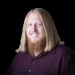 Profile picture of Zac Hansen