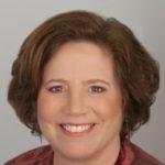Profile picture of Cristina Smith