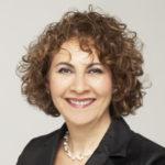 Profile picture of Lynda Goldman
