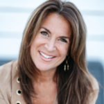 Profile picture of Dr. Debi Silber