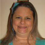 Profile picture of Catherine M Laub