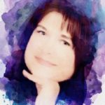 Profile picture of Theresa Micheletti